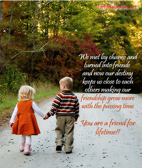 Best Friend Quotes: Denan Oyi: Cute Quotes And Sayings About Best Friends