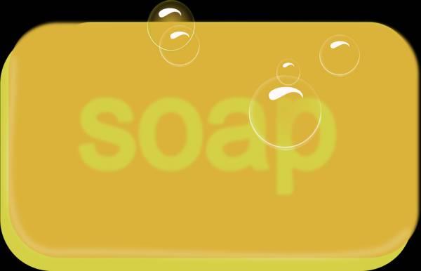 Sabonetes bactericidas proibidos nos EUA