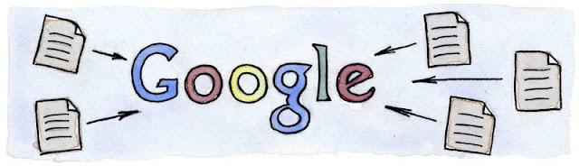 Cara Mengetahui Artikel Blog Sudah Terindeks Google atau Belum
