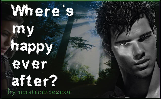 AM Gray's blog: Gray Matters: Multi chapter fanfic titles of