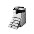 Epson WorkForce Enterprise WF-C20590 Driver Download