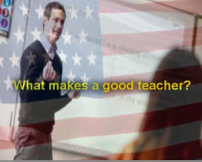 http://textossemana.blogspot.com.br/p/what-makes-good-teacher.html