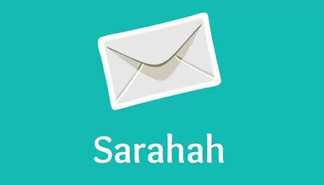 Especialista em Segurança descobre que 'Sarahah' se apropria de lista de contatos.