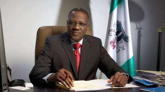 Kwara state government has denied reports of an alleged outbreak of a mystery illness