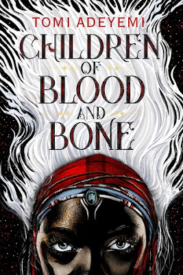 https://www.goodreads.com/book/show/34728667-children-of-blood-and-bone