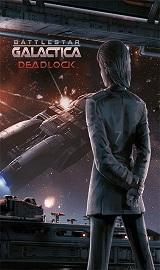 9ea74af9d987d4a7b657f58011616796 - Battlestar Galactica Deadlock v1.2.70 + 4 DLCs