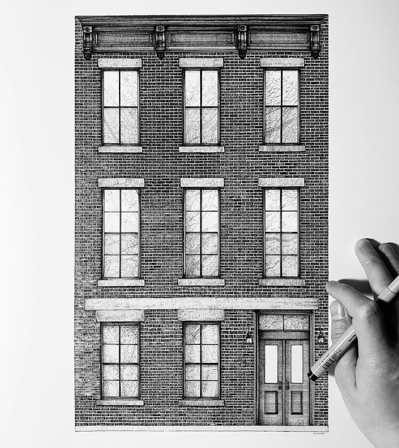 10-Brooklyn-brick-building-MISTER-VI-www-designstack-co