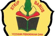Pendaftaran Mahasiswa Baru (STKIP Barus) 2021-2022