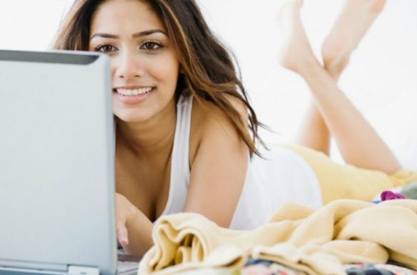 kako upoznati djevojku preko interneta