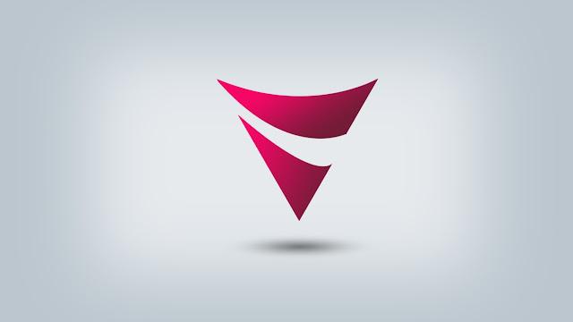 Making a professional logo