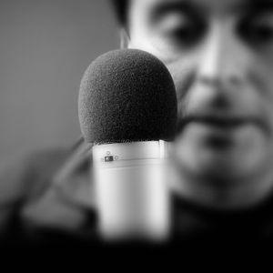▶ Resumen Informativo Podcast 🐺Miércoles 25 de marzo de 2020
