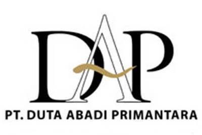 Lowongan Kerja PT. Duta Abadi Primantara Pekanbaru Oktober 2018