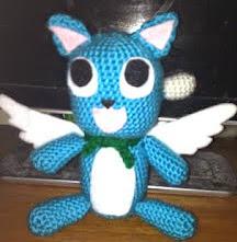 http://translate.google.es/translate?hl=es&sl=en&u=http://mandalynnscrochettreasures.blogspot.com/2012/08/happy-from-fairy-tail-i-made-this.html&prev=search