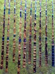 jual bambu cendani jogja