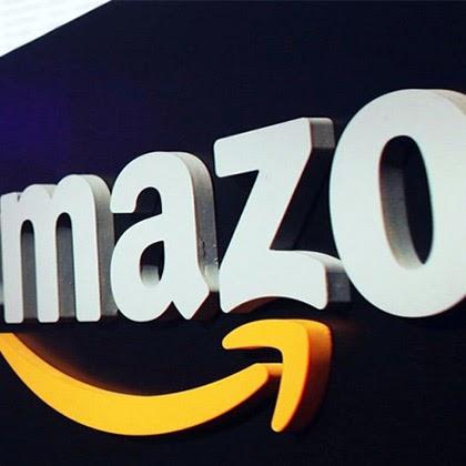 كيفية الحصول على العضوية المميزة من موقع أمازون Amazon و ما هي رسوم العضوية و التجربة المجانية