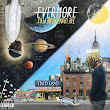 The Underachievers Evermore: The Art of Duality Review