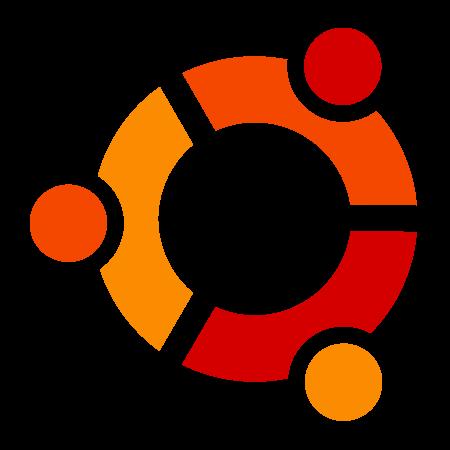 Mengenal Linux Ubuntu 18.04 LTS