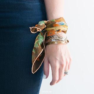 mibebi.com/scarf - tips dan trik aksesoris .jpg