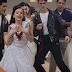 Nickelodeon lança quarto clipe de Club 57; Canta y no pares; ASSISTA