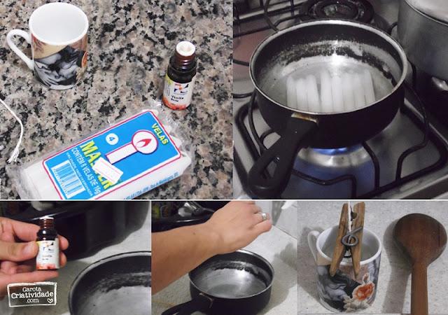 diy-dicas-de-como-fazer-velas-aromaticas-para-seu-cha-de-cozinha-e-panela-com-vela-derretida