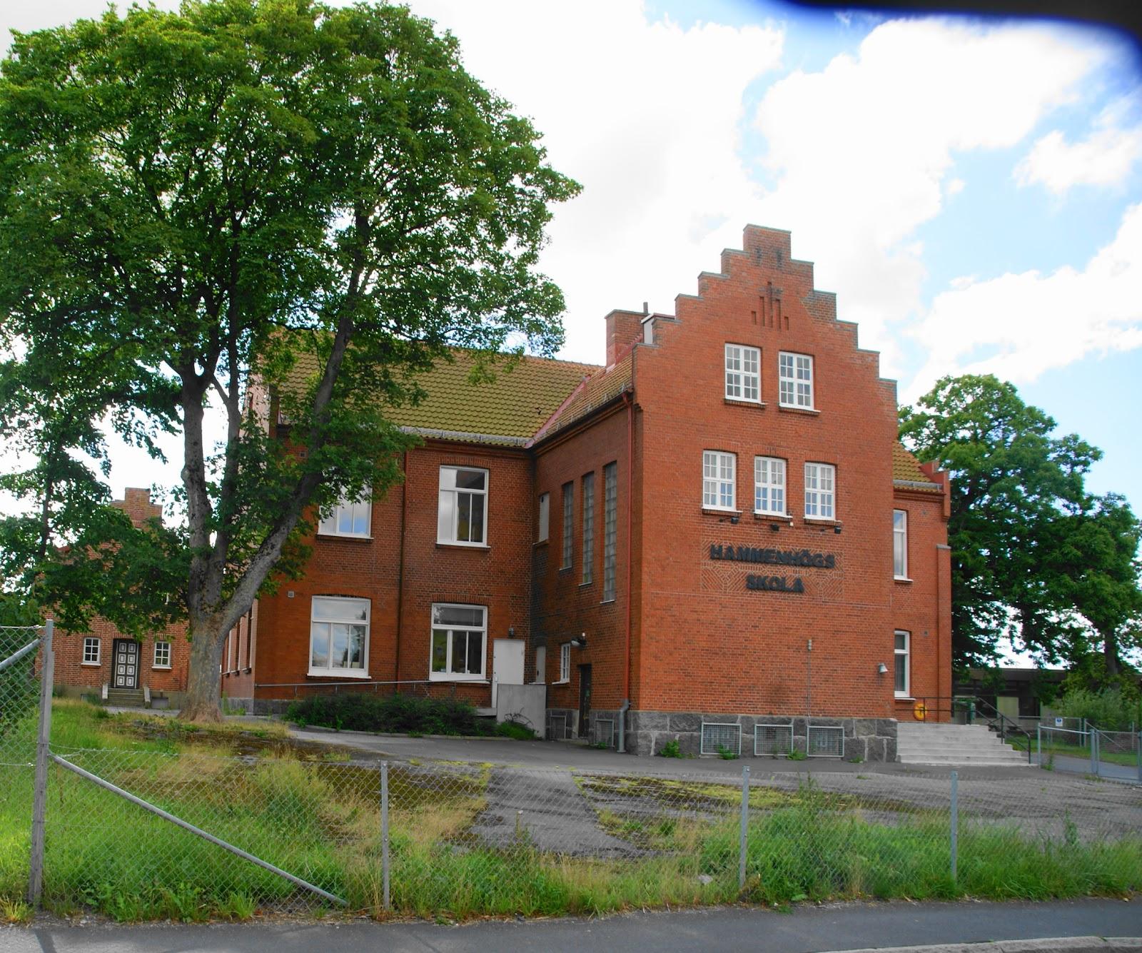 dejting hallstahammar mötesplatser för äldre i värmland
