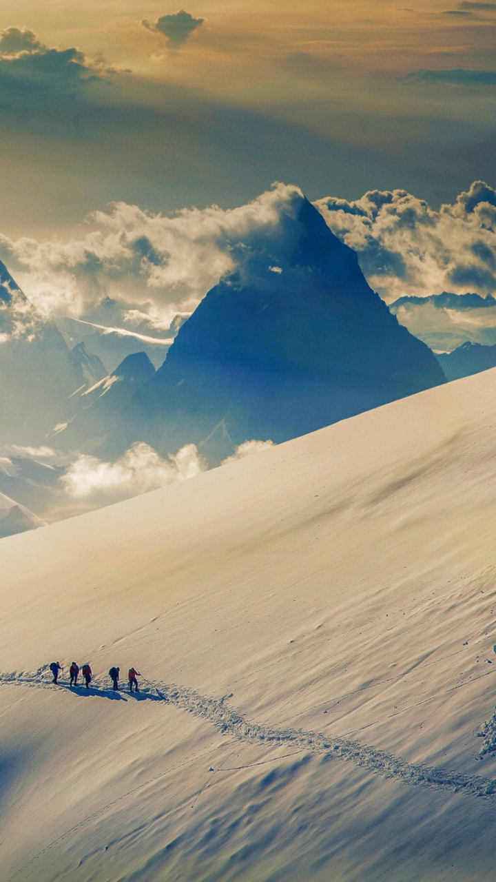 29 Most Beautiful Bing Wallpapers For Android Phones ...