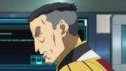 Kidou Senshi Gundam: Tekketsu no Orphans – Episódio 04