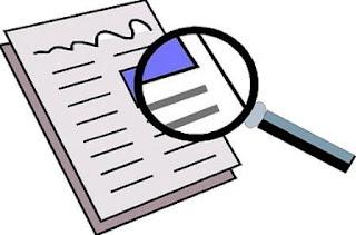 Perbedaan Penyidik dan Penyelidik menurut Undang-undang dan Ahli Hukum