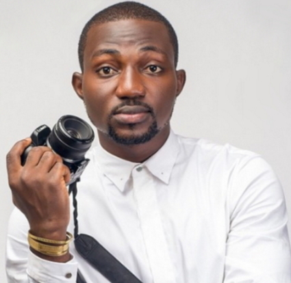 nollywood filmmaker poison pregnant girlfriend