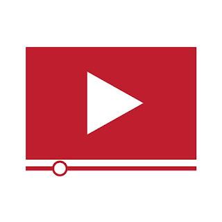 10 أفكار لمحتوى الفيديو للبدء في استراتيجية تسويق الفيديو الخاصة بك [انفوجرافيك]
