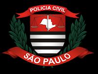 Moção de repúdio do Égrégio Conselho da Polícia Civil contra os comentários feitos pelo Jornalista Rodrigo Bocardi no programa SPTV