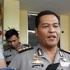 Polisi Sita Uang Rp 3,4 Miliar dan Blokir Rekening Rekan Bisnis Sandiaga Uno