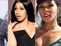 """Post Malone,Cardi B,Janelle Monae e + se apresentaram no Grammy Awards 2019"""