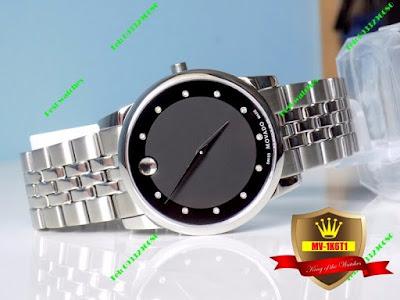 Đồng hồ nam Movado MV 1K6T1