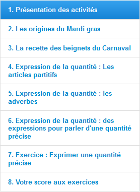 https://www.education-et-numerique.fr/0.3/activity/embed.html?id=52ec6e213361eb112e6f03f2