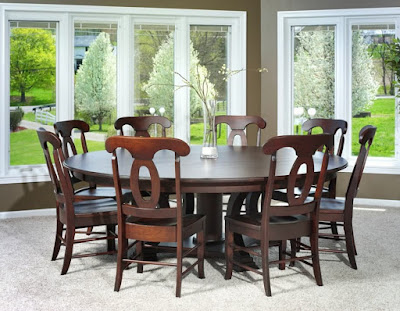 Used Formal Dining Room Sets For SaleUsed Formal Dining Room Sets Home  Design Ideas and PicturesDining Room Set Used For Sale Chair Delightful Used  Dining  Dining Room Set Used For Sale  Fascinating Used Dining Room Tables  . Dining Room Set Used For Sale. Home Design Ideas