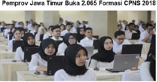 Image Result For Kemenkeu Buka Formasi Pada Cpns