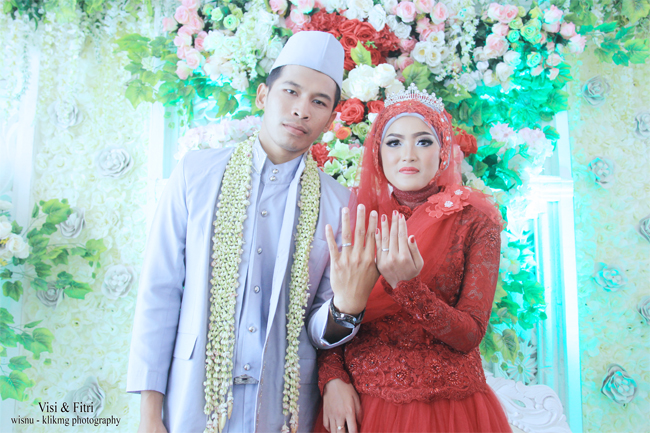 Wedding Visi & Fitri || Fotografer : Wisnu - Klikmg Photography ( Fotografer Purwokerto ), wedding, fotografer wedding, photographer wedding, photographer purwokerto, purwokerto, banyumas, top fotografer purwokerto, photographer purwokerto, fotografer wedding purwokerto, photographer wedding purwokerto, fotografi, photography, fotografer purwokerto, fotografer banyumas, fotografer jawa tengah, photographer purwokerto, fotografer pwt, purwokerto, cilacap, fotografer cilacap,