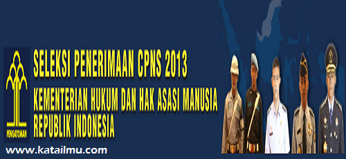 Jadwal Pendaftaran Cpns 2013 Dinas Wilayah Yogyakarta Pengumuman Pendaftaran Calon Bintara Pk Tni Au Agustus Pengumuman Pendaftaran Cpns Kemenkumham Formasi 2013 Kata Ilmu