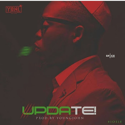 Download Olamide new song – UPDATE !