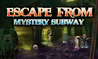 Top10 Escape From Mystery…