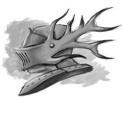 [Image: Helm+sketch.jpg]