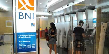 Apakah Saya Bisa Registrasi Internet Banking BNI Tanpa ke ATM?