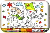 http://www.digipuzzle.net/minigames/draw/autumn.htm?language=english&linkback=../../education/autumn/index.htm