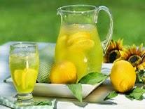 http://ssw5.blogspot.com.au/2014/07/LemonadeDiet.html#.U8HxB_mSzEY