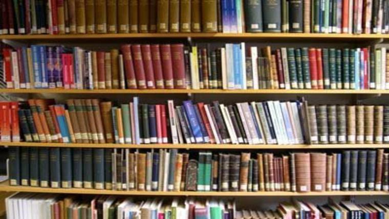 Curso Online Gratuito Auxiliar de Biblioteca com CERTIFICADO