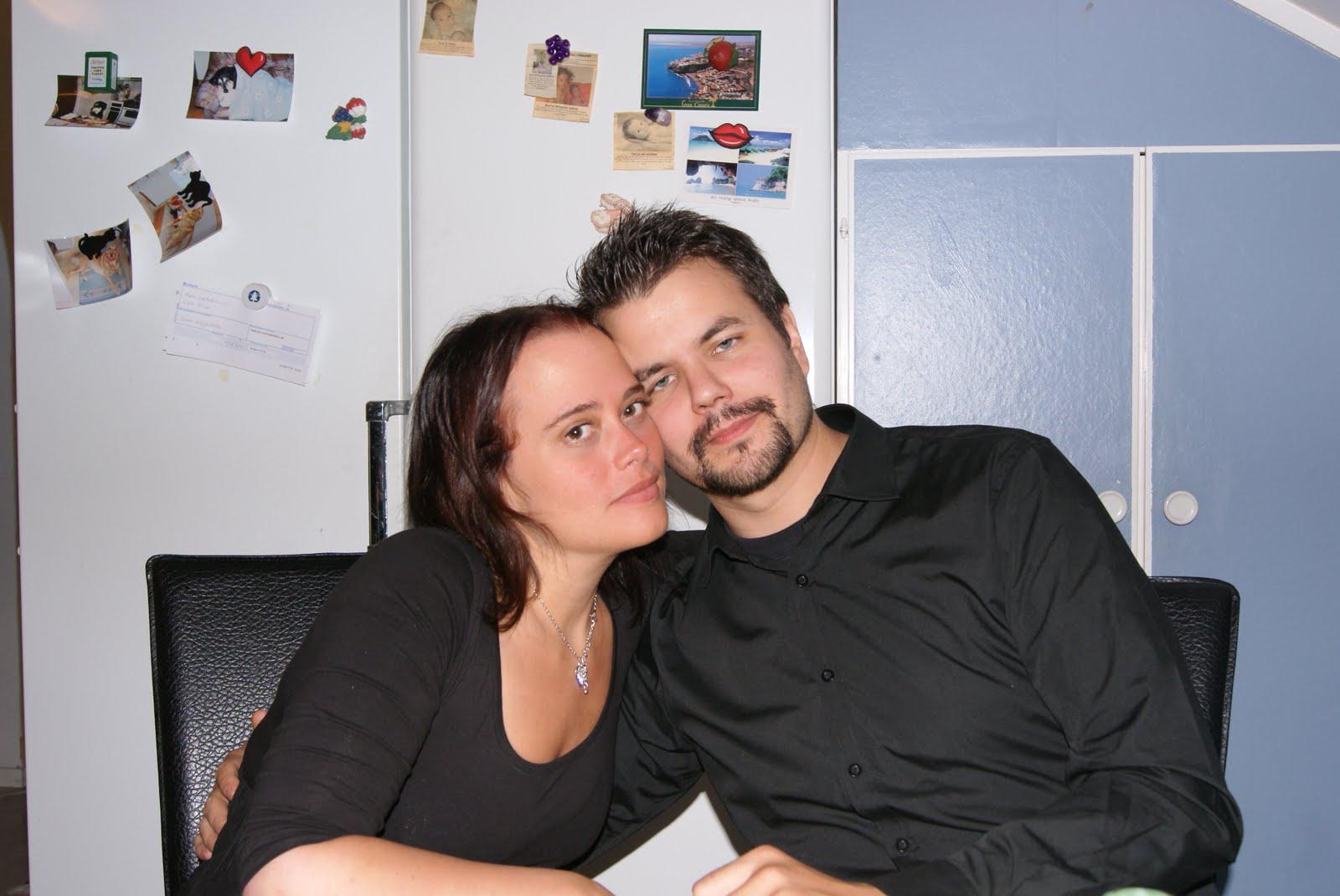 Dating för 3 månader fortfarande inte officiell Mos irländska pub Speed Dating