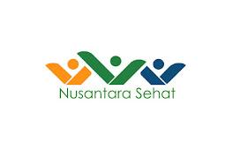 Penerimaan Tenaga Kesehatan Nusantara Sehat Individual Periode I Tahun 2018