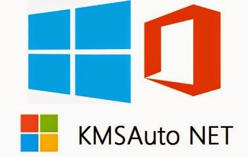 KMSAuto - KMSAuto Net v1.3.1 Beta 4 Portable + Activator   Free Download Full Software
