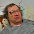 MMM founder, Sergei Mavrodi is dead